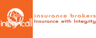 Integricall Insurance Brokers (PTY) Ltd